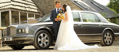 Bentley-Arnage-Wedding-Car-photo