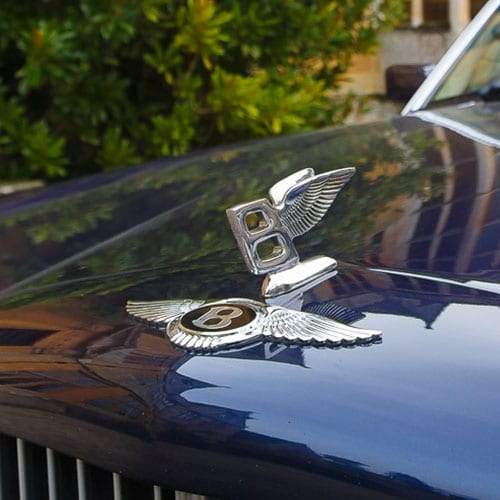 Bentley-Brooklands-Features-1