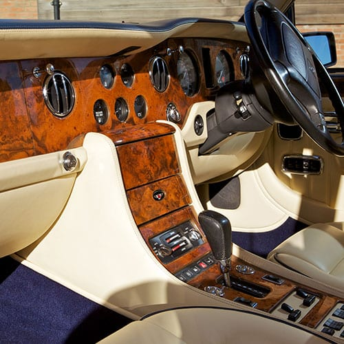 Bentley-Brooklands-Features-2