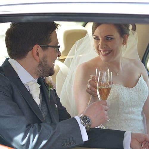 Bride-and-Groom-Journey-Bampton