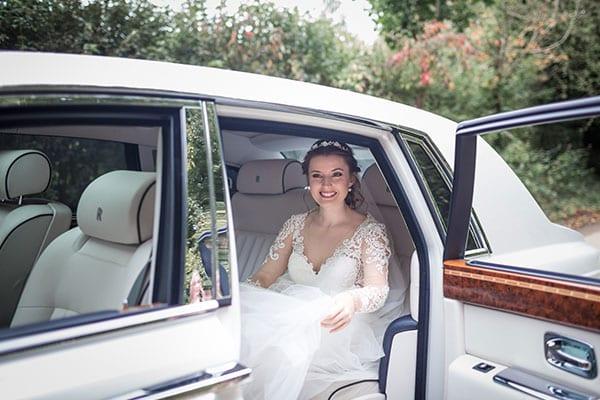 Caitlin-wedding-day-testimonial