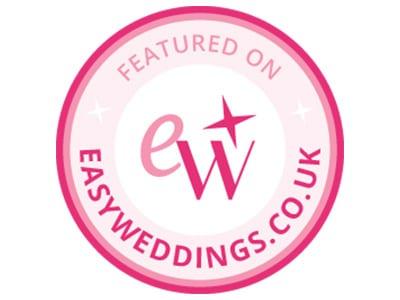 Easy-Weddings-logo