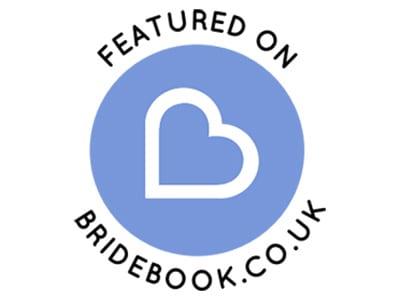Featured-on-Bridebook