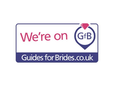 Guides-for-Brides-badge