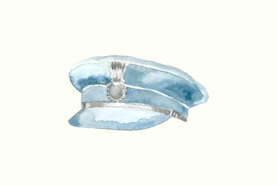 Half-width-hero-chauffeur-hat