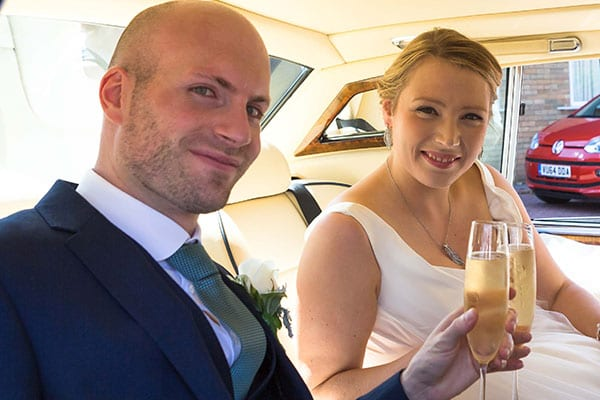 James-Jen-wedding-day-testimonial