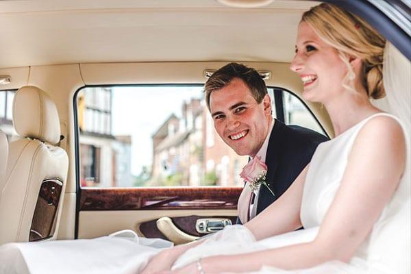 Jo-Helen-wedding-testimonial