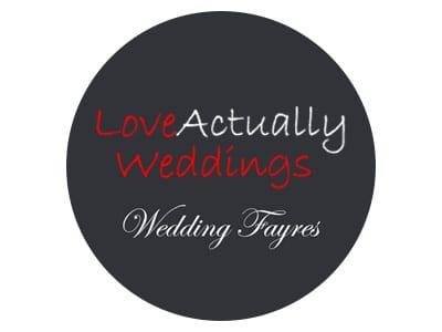 Love-Actually-Weddings