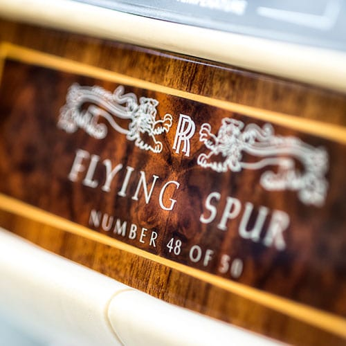 Rolls-Royce-Flying-Spur-Features-1