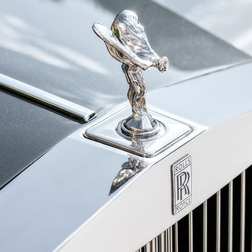 Rolls-Royce-Flying-Spur-Features-2