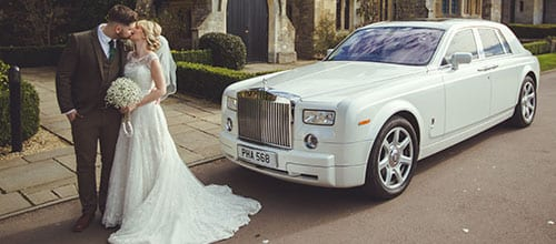 Rolls-Royce-Phantom-Wedding-Car-CTA