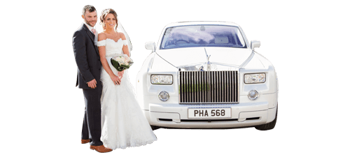 Rolls-Royce-Phantom-Wedding-Car-Cutout-CTA