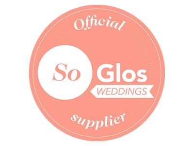 So-Glos-Wedding-Official-Supplier