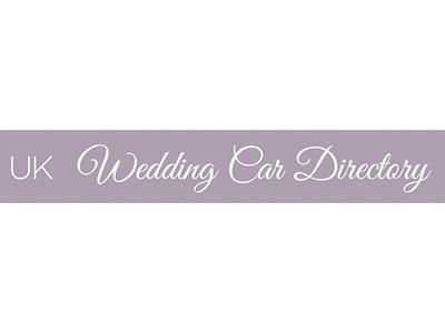 UK-Wedding-Car-Directory