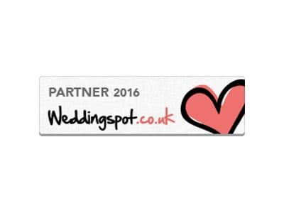 Wedding-spot-directory