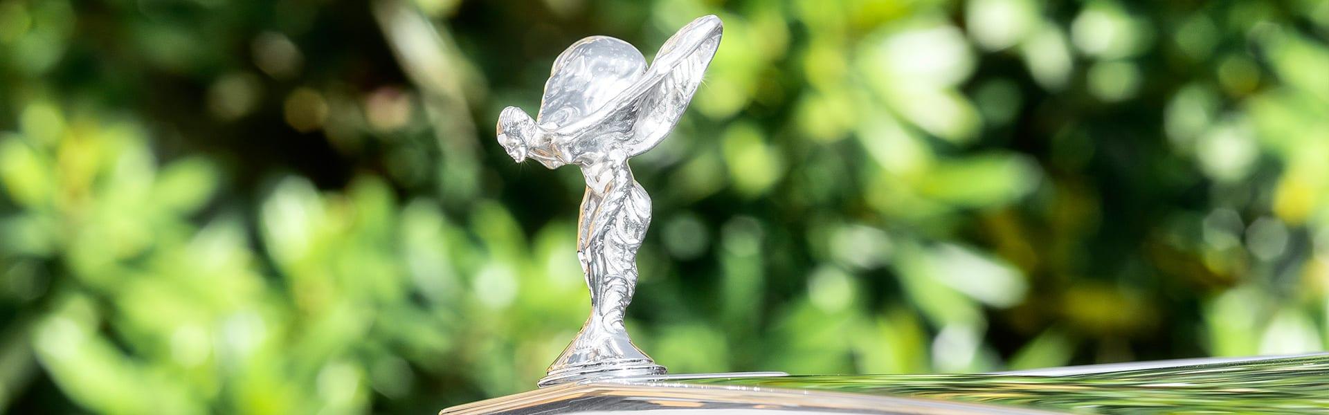 Rolls-Royce-Flying-Spur-Hero-1