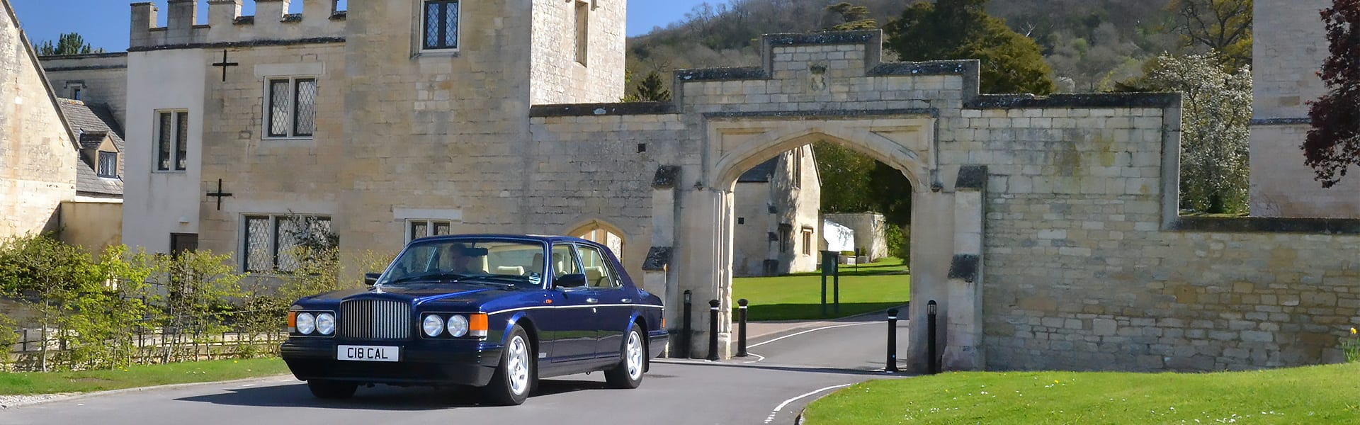 Bentley-Brooklands-Ellenborough-Hero-1