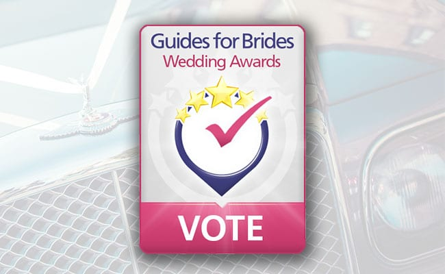 Guides-for-brides-awards-2017