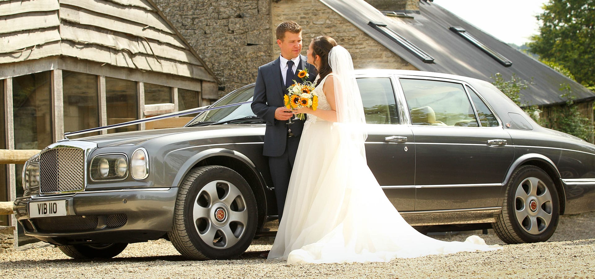 Homepage-Hero-5-Newlywed-Arnage
