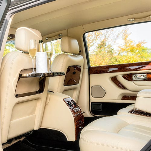 Bentley-Arnage-Limousine-Features-1