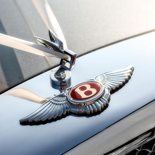 Bentley-Arnage-Limousine-Features-2