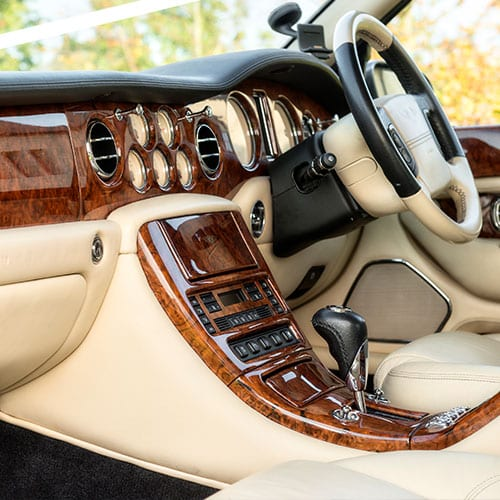 Bentley-Arnage-Limousine-Features-3