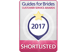 Guides-for-Brides-Customer-Service-Awards-Shortlisted-2017