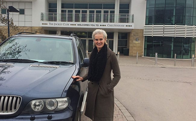 Judy-Murray-Featured-Image