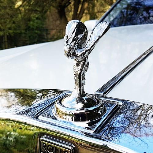 Rolls-Royce-Phantom-Features-1