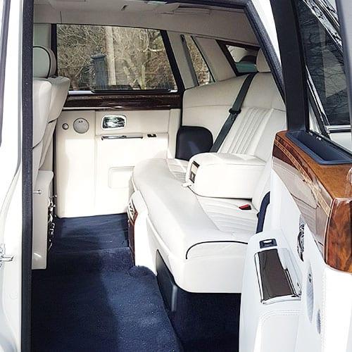 Rolls-Royce-Phantom-Features-2