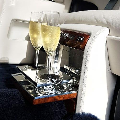 Rolls-Royce-Phantom-Features-4