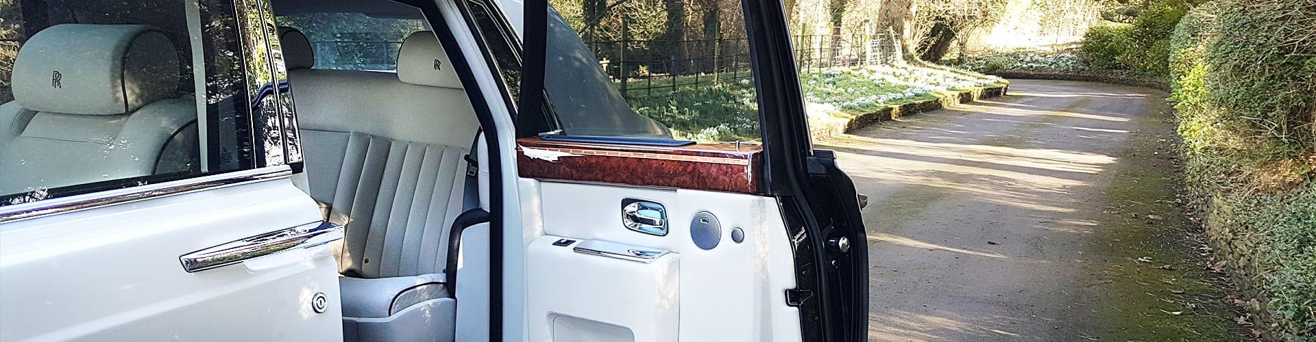 Rolls-Royce-Phantom-Hero-Slider-5