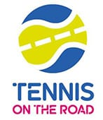 TennisontheRoadlogo