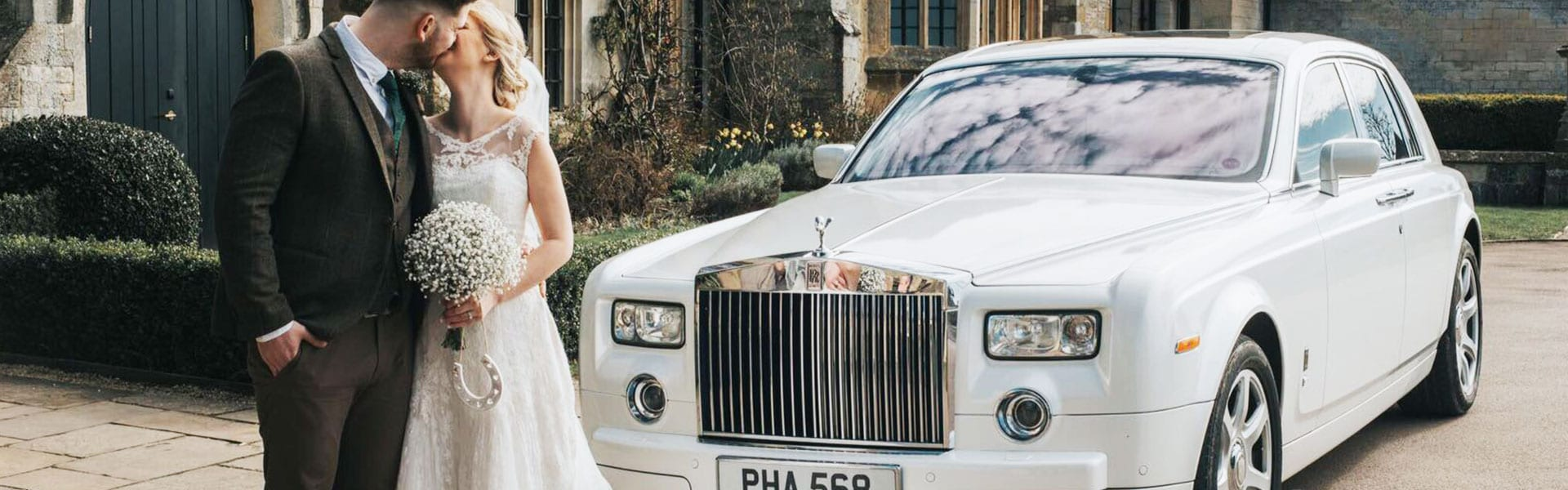 white-wedding-cars