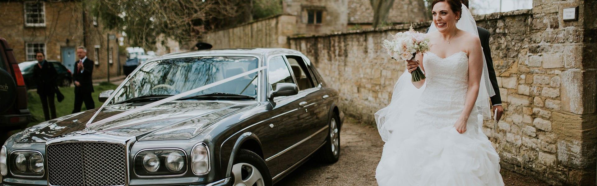 wedding-cars-oxfordshire