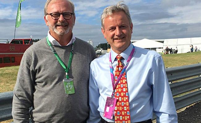 Didier-Coton-with-David-Keffler-Blog-feature-image