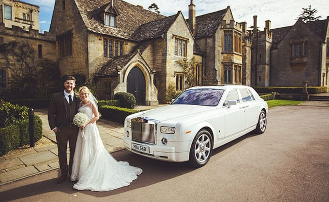Autumn-2017-wedding-fayres-cotswolds-gloucestershire-ellenborough-park