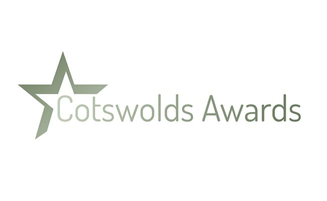 Cotswold-Awards-featured-image